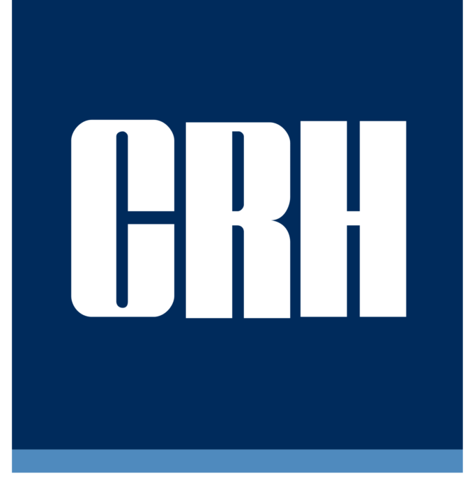 CRH – Logos Download