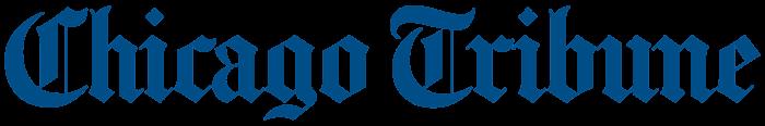 the chicago tribune logos download