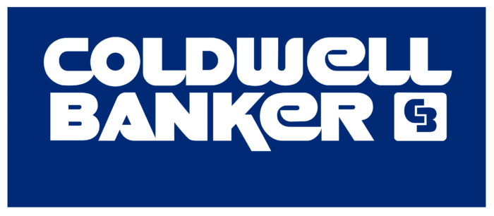 coldwell banker logos download Coldwell Banker Logo Vector EPS Coldwell Banker Logo Vector EPS