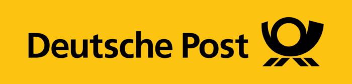 Deutsche Postcode Lotterie Wiki