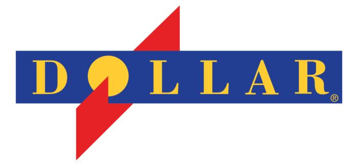 Royal Auto Group >> Dollar (Car rental) – Logos Download