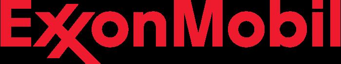exxon logos download intel logo vector free download logo intel vector free