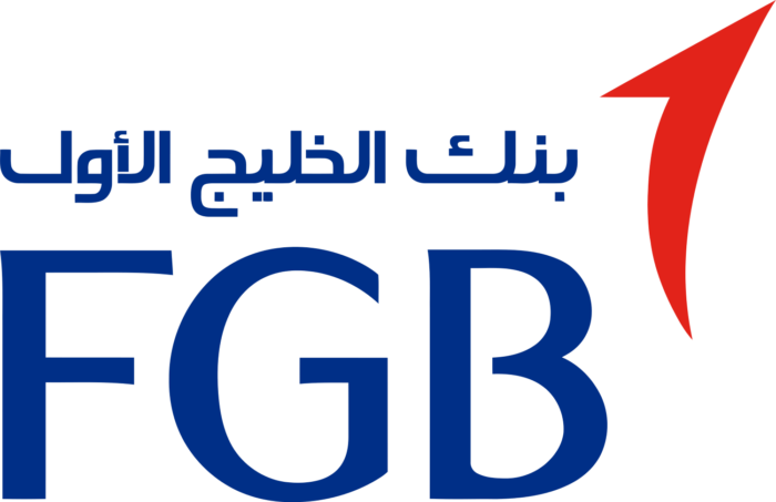 FGB Bank – First Gulf Bank – Logos Download