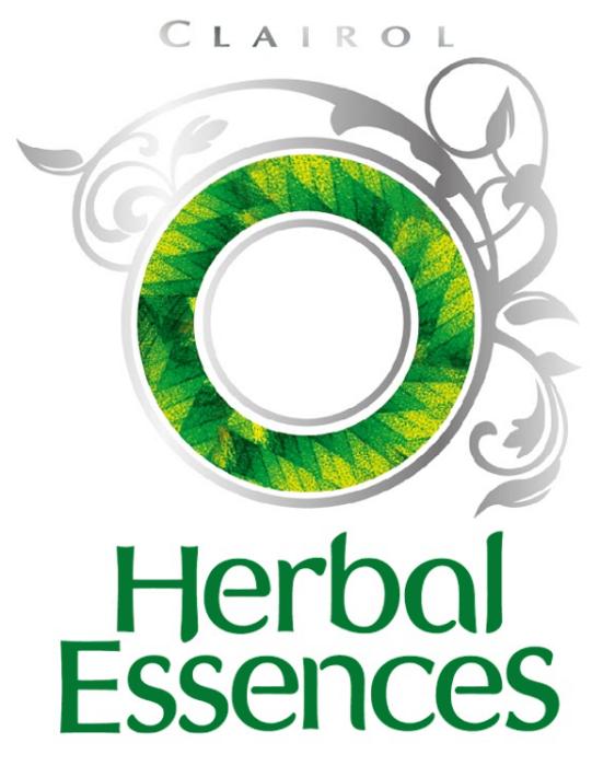 Herbal Essences Logos Download