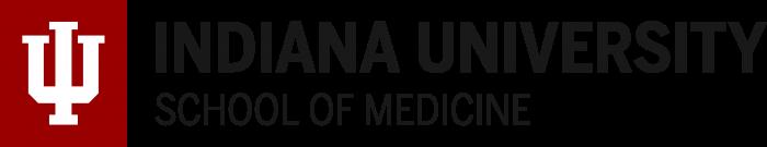 Indiana University Hotels