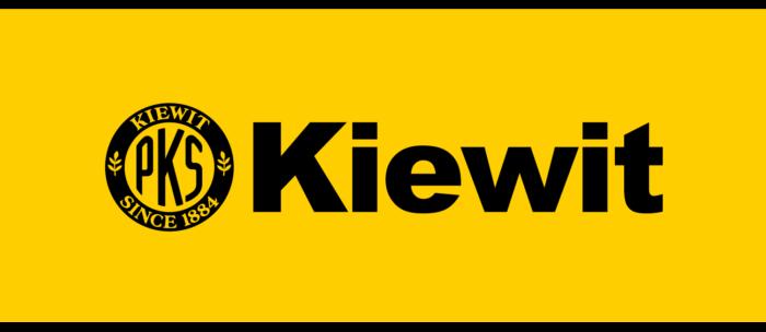 Kiewit - Logos Download