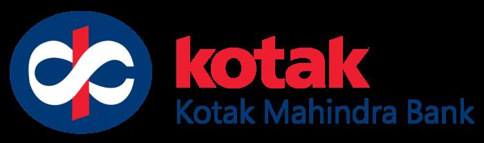 Kotak Mahindra Bank Logos Download