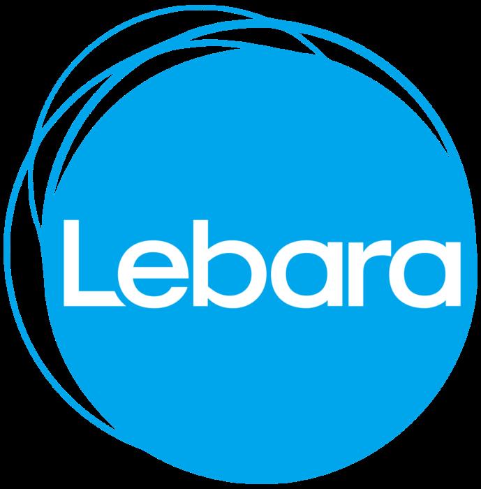 Lebara Mobile - Logos Download