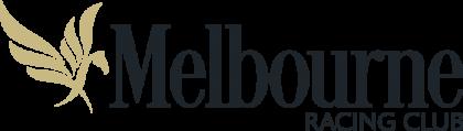 Sport Logos Download