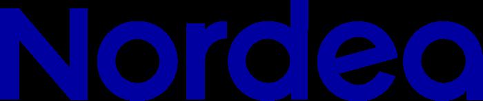 Nordea Prime