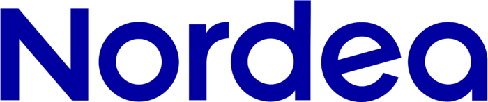 Nordea Bank Internet Banking