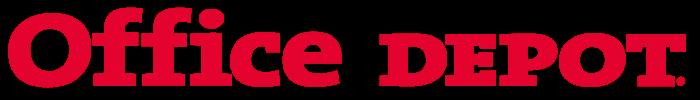Office Depot – Logos Download