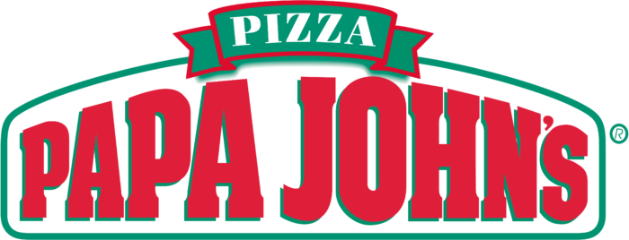 Papa John's Pizza was founded in when John Schnatter knocked out a closet to put in a pizza parlor at his father's tavern in Jeffersonville, Indiana. He sold his Camaro to purchase some used pizza restaurant equipment.