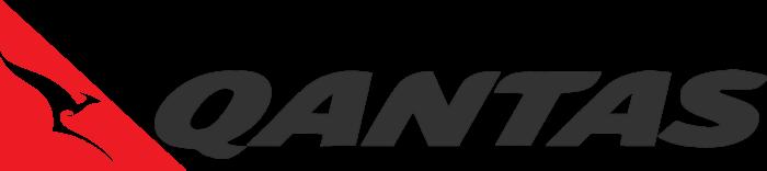 qantas � logos download