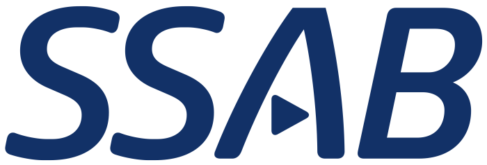 Ssab A