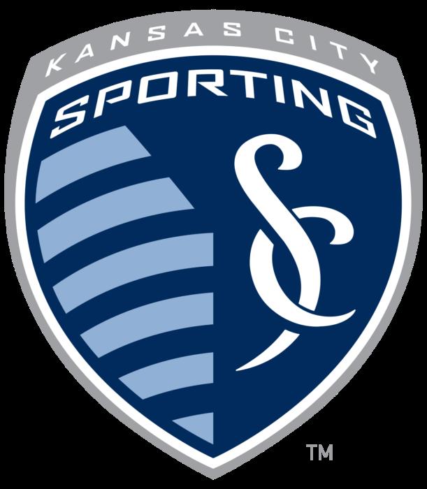 Sporting KC – Logos Download