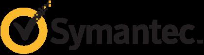 Internet, Websites – Logos Download  Symantec Logo 2017