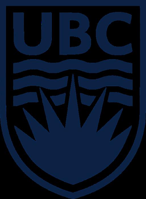 ubc  u2013 logos download