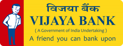 Vijaya_Bank_logo-700x261-420x157 Vijaya Bank Application Form on hdfc bank, karnataka bank, uco bank, andhra bank, corporation bank, canara bank, icici bank, dena bank, idbi bank, syndicate bank, punjab national bank,