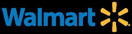 Retail - Page 4 - Logos Download
