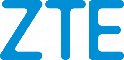 Zte Logo Png Technology – ...