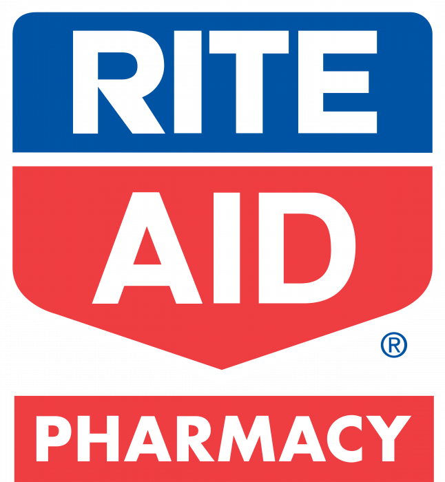 Rite Aid Pharmacy logo