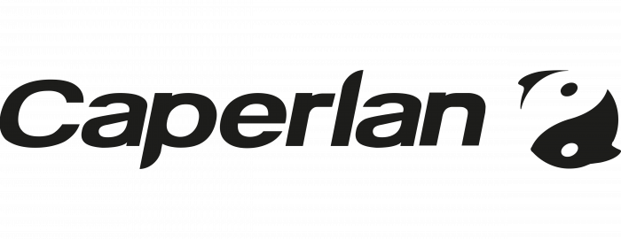 Caperlan logo