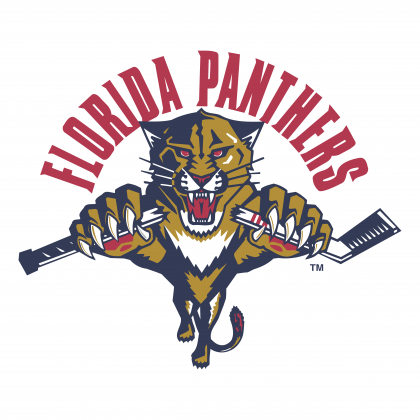 an essay on the florida panther Florida's state panther write an annotated bibliography on florida panther it has to be about just the state of florida's panther, books solely on florida's panther topic, and referring to its history/cluture.