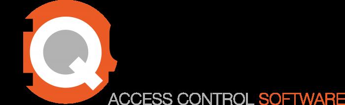 IQ Soft logo