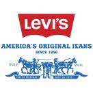 Levi's American's Original Jeans logo