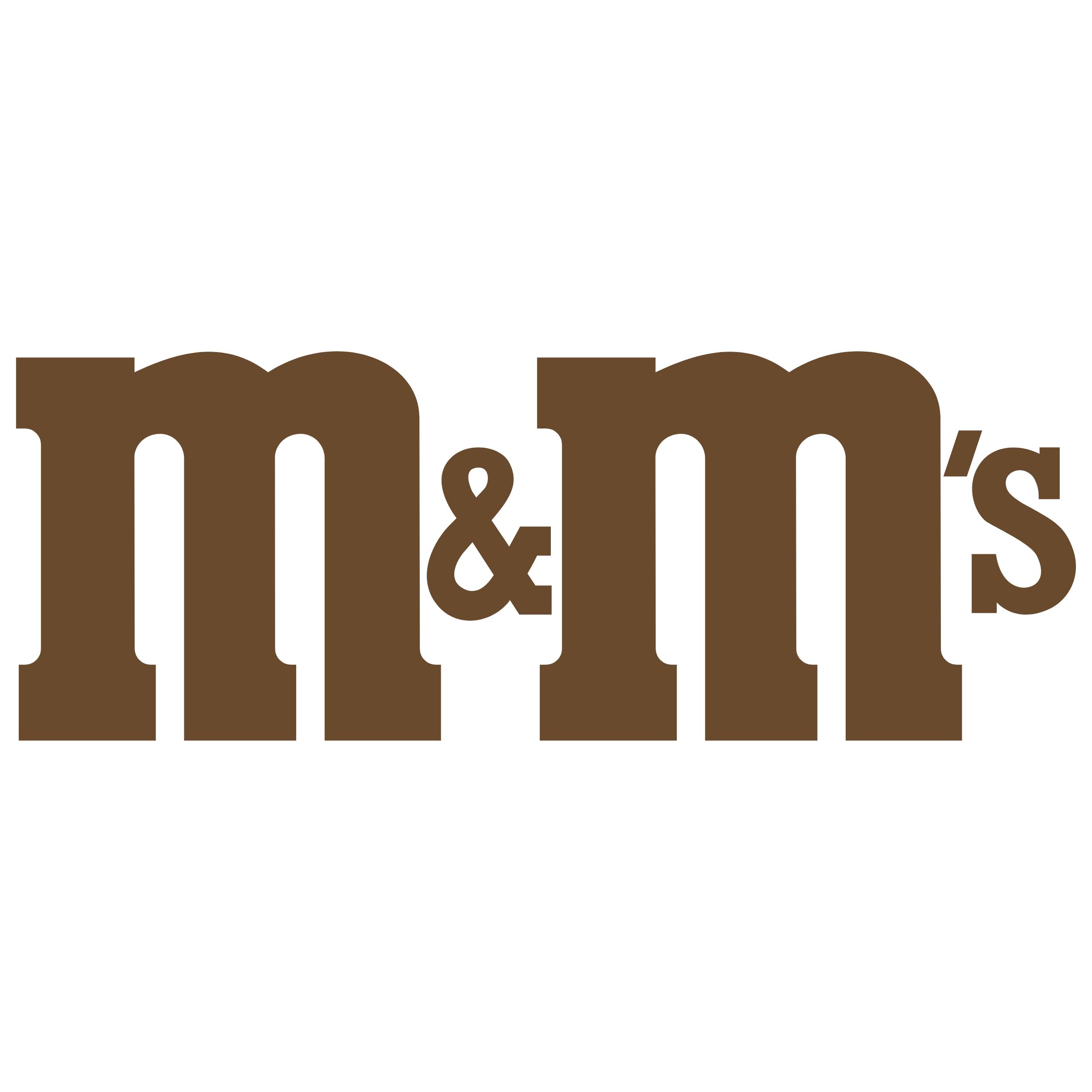 mampm�s � logos download