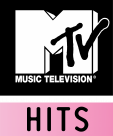 MTV HITS logo