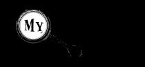 My Omaha Obsession logo