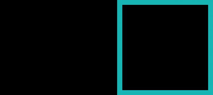 Node Art logo