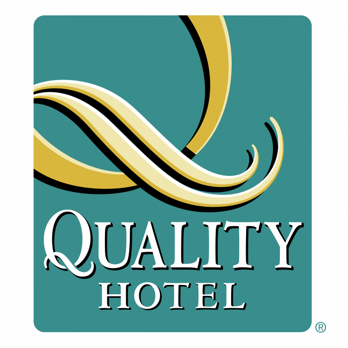 With a stay at Quality Inn & Suites Biltmore East, you'll be centrally located in Asheville, within a minute drive of U.S. Cellular Center and Folk Art Center. This family-friendly hotel is mi (14 km) from Biltmore Estate and mi (2 km) from Chatlos Memorial Chapel.