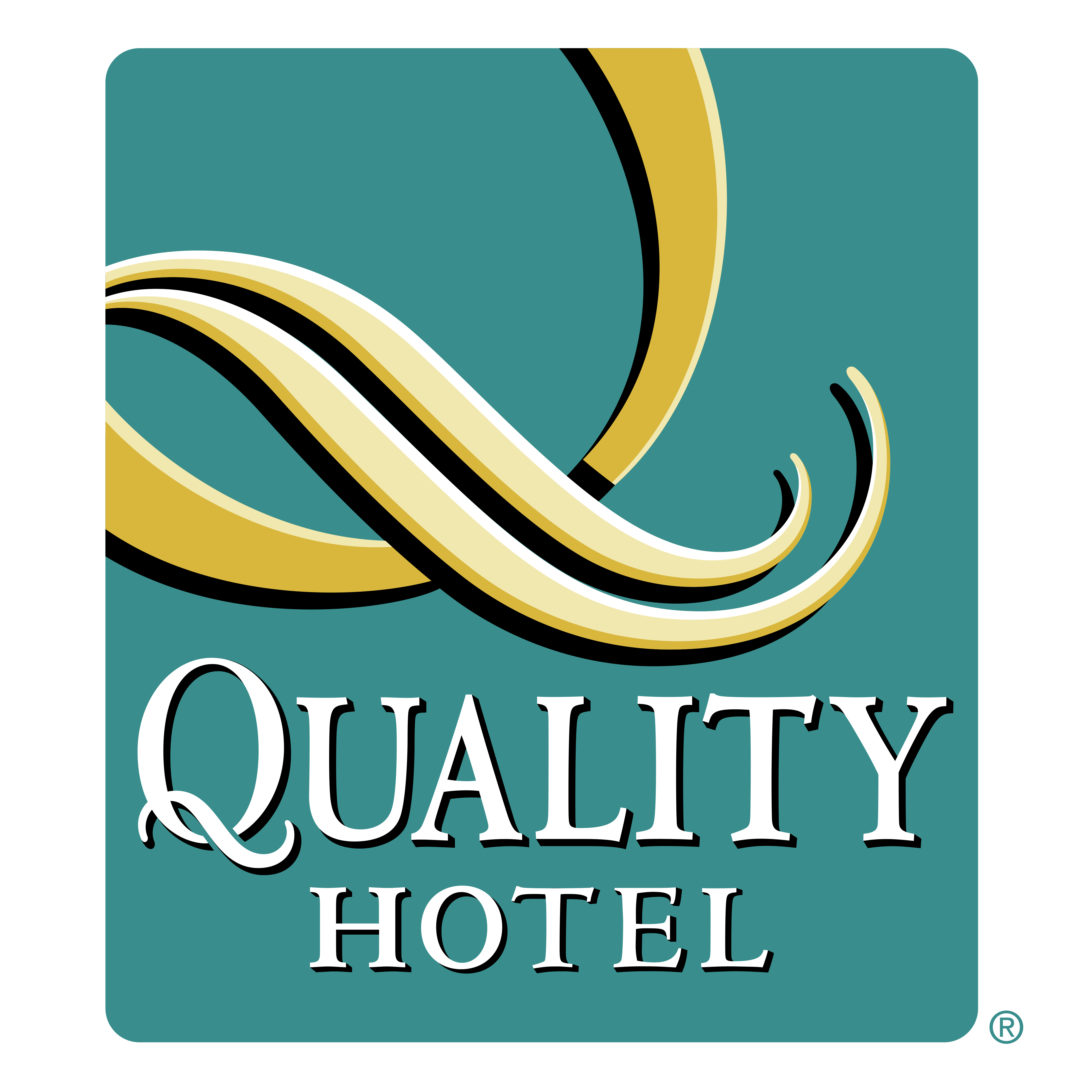 Quality Hotel  U2013 Logos Download