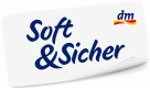 Soft&Sicher logo