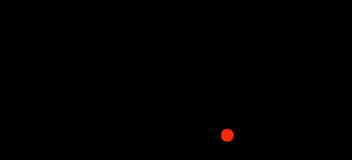 Soft Skills Space logo