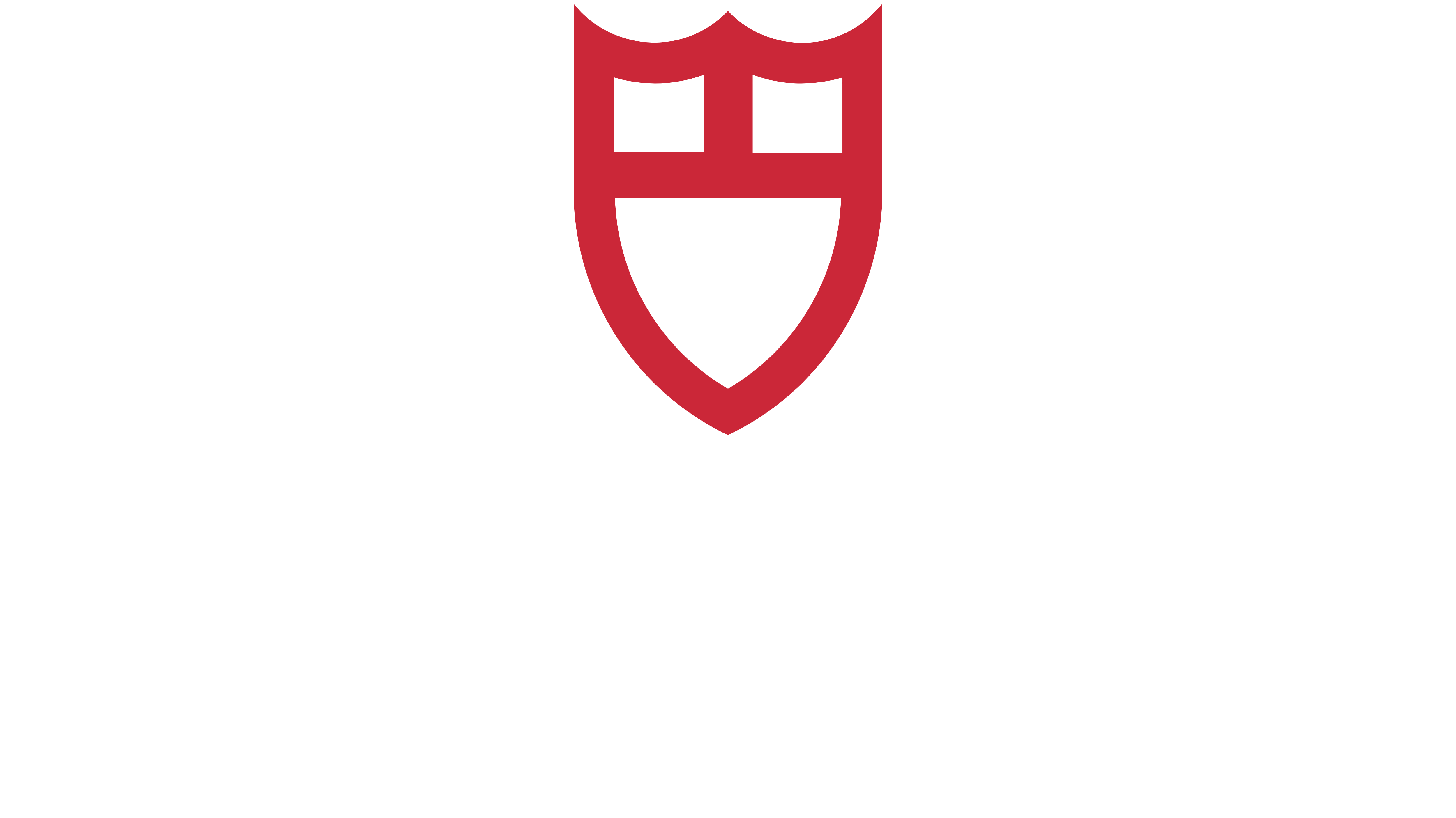 Tudor – Logos Download