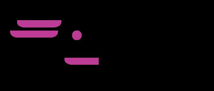 Zajc logo