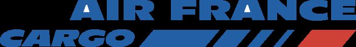 Air France Cargo logo
