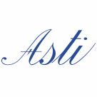 Asti logo