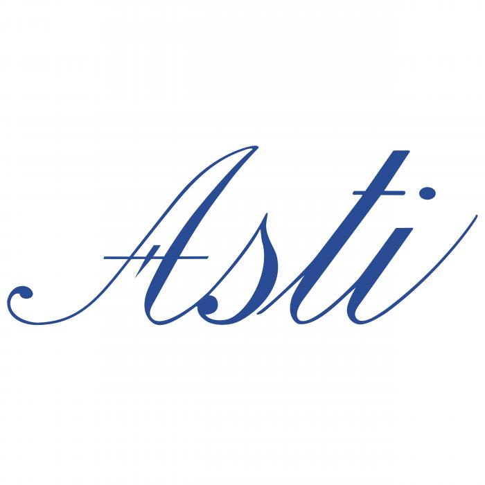 asti � logos download