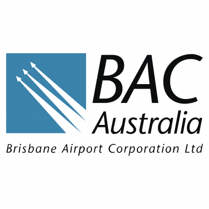 BAC Australia logo