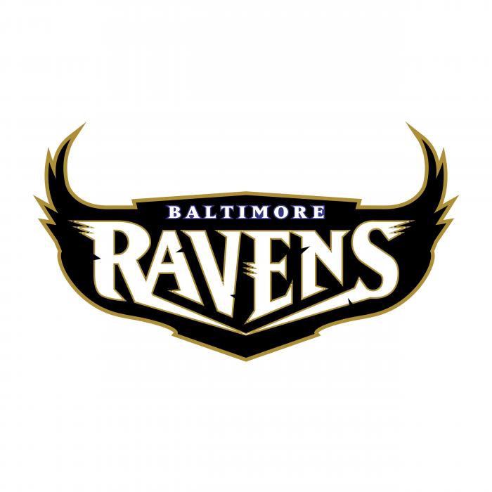 BR logo black