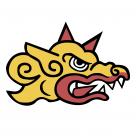 Barcelona Dragons logo