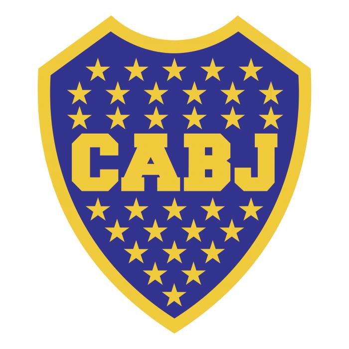 CABJ logo