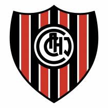 CA Chacarita Juniors logo