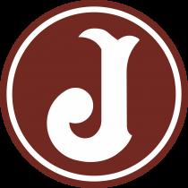 CA Juventus logo