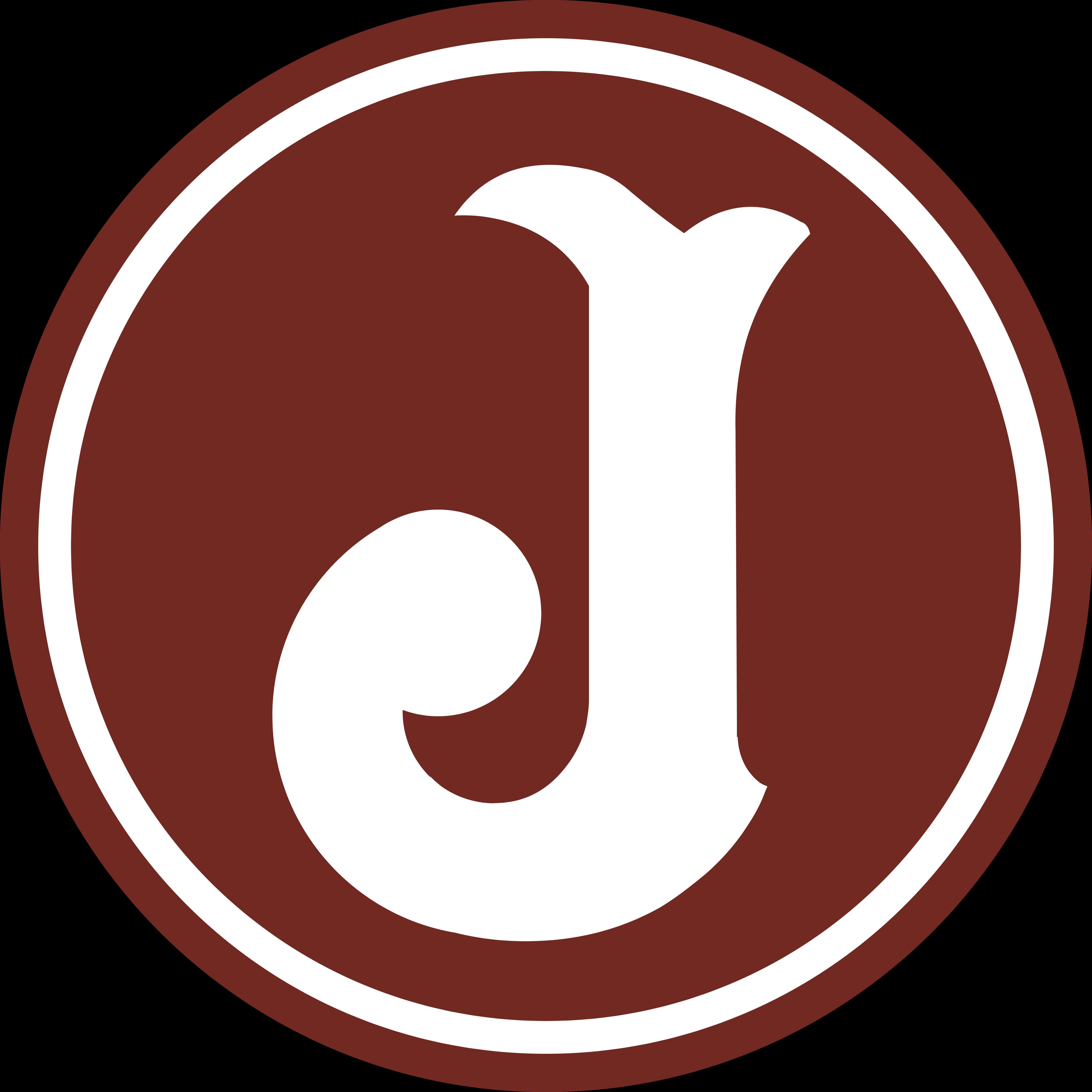 ca juventus logos download logos download